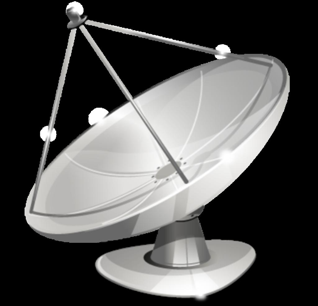 Anteny-Servis RZ